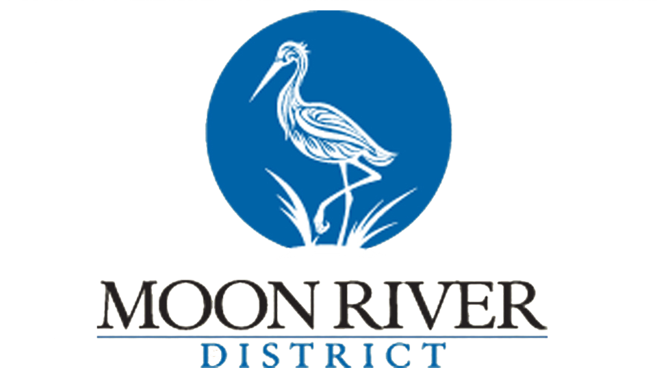 Moon River District